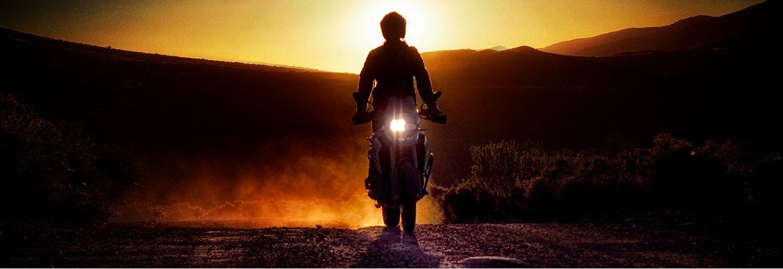 Ga op motorreis met Travel2Explore motorreizen
