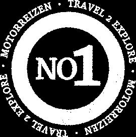 Travel2Explore, uw nummer 1 reisorganisatie op gebied van motorreizen