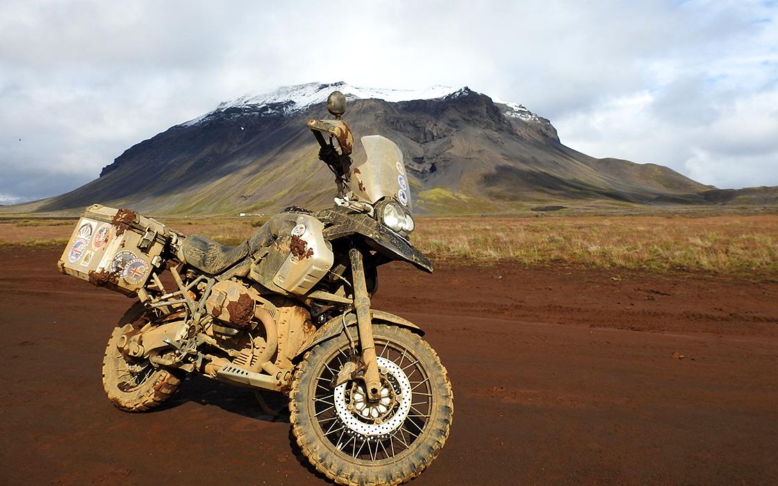 BMWmotorreizen-IJsland