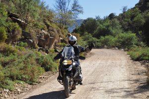 MMeest bekeken Motorreis Zuid-Afrika Die Hel van Travel 2 Explore motorreizen