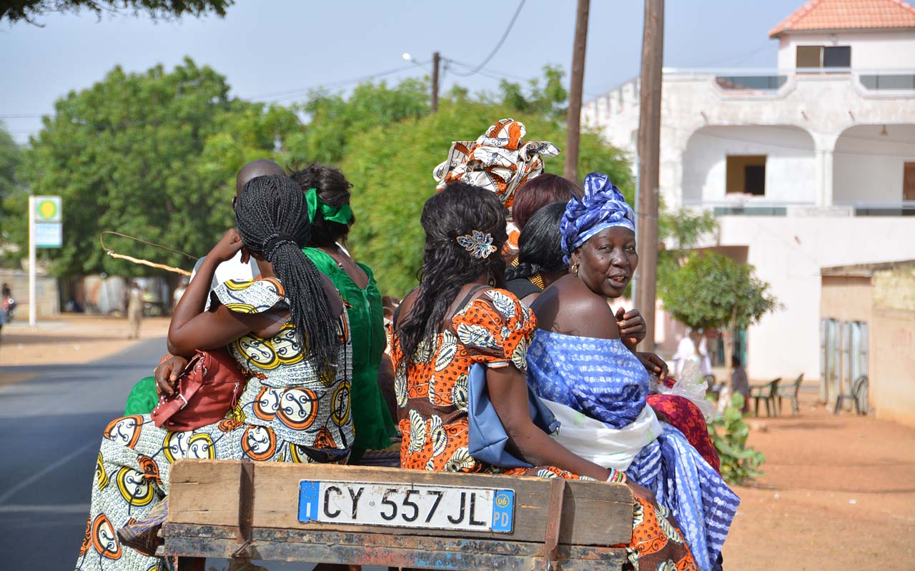 Motoreis-Senegal-Travel2Explore