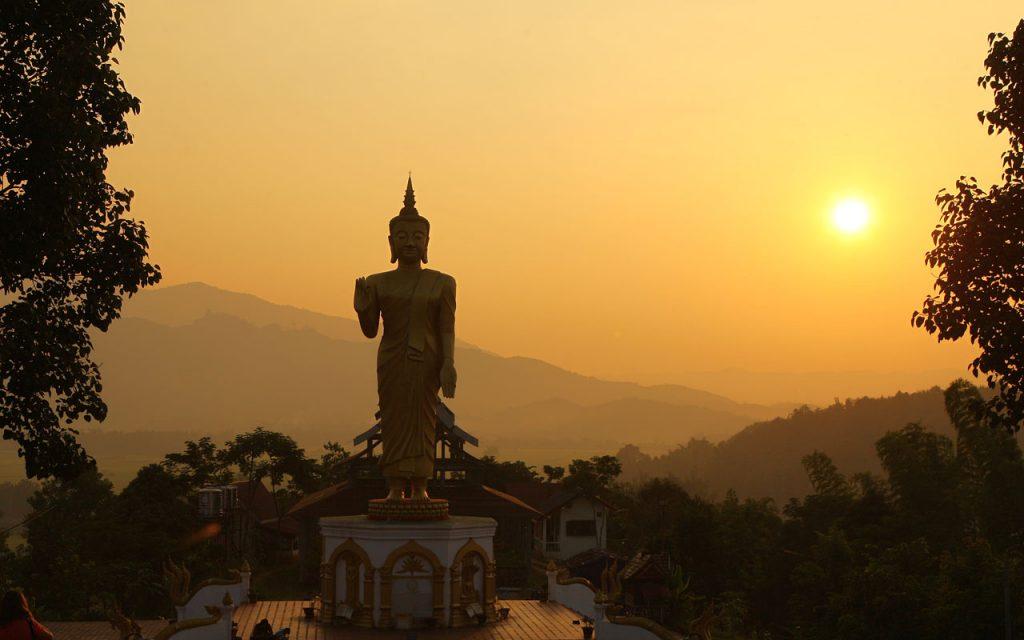 Boeddhistische cultuur in Laos-Vietnam met Travel2Explore