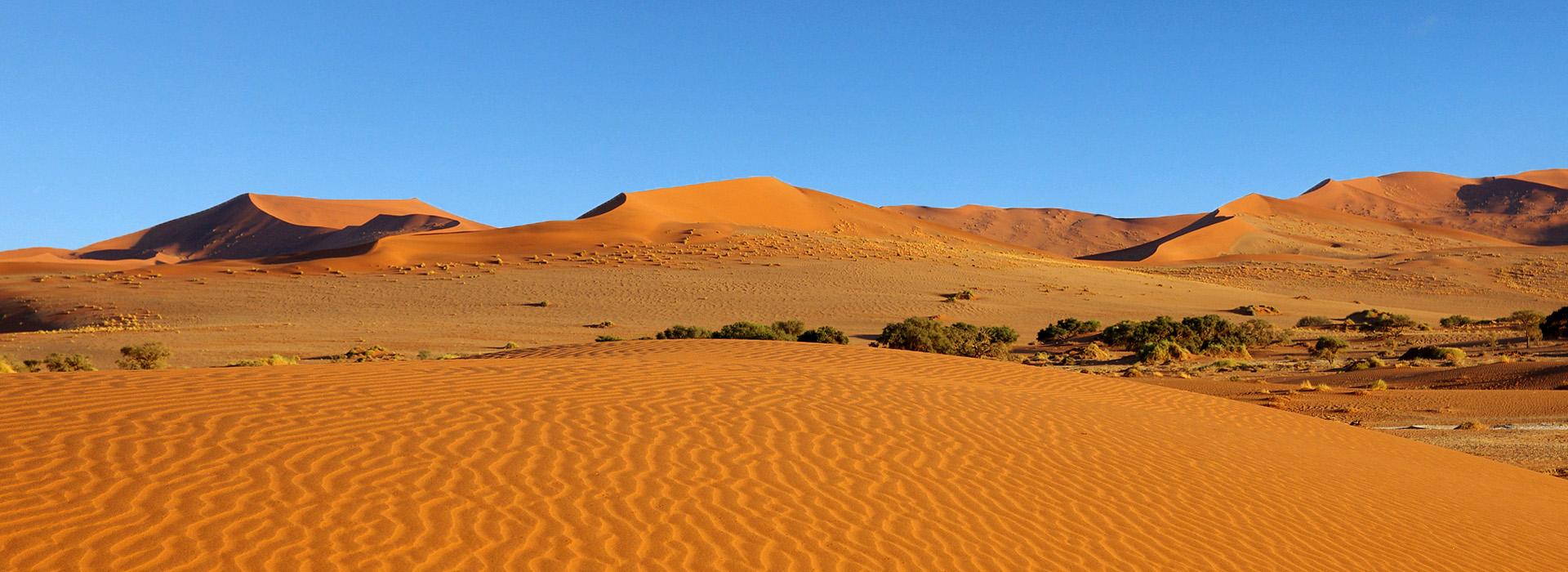 Motorreis-Namibie-ZuidAfrika