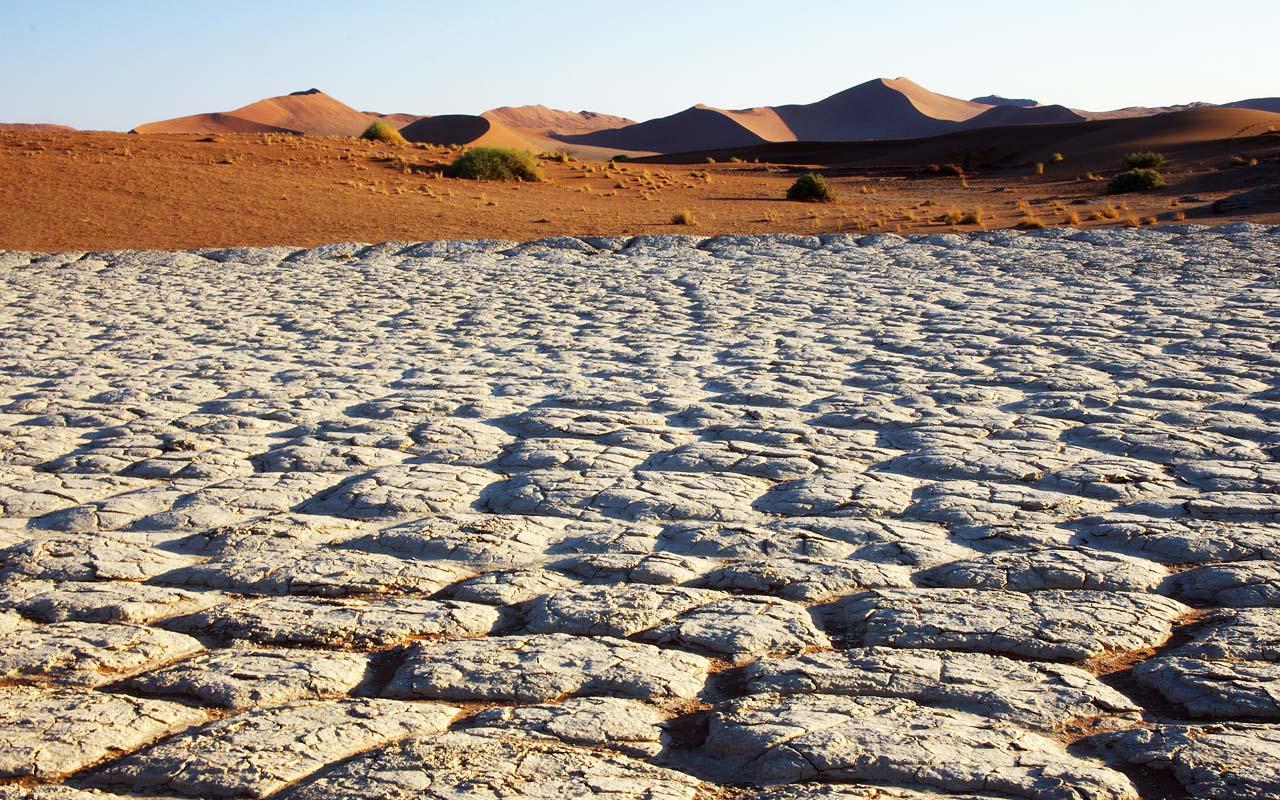 Namibie En Zuid Afrika Travel 2 Explore Motorreizen