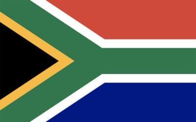 Goed nieuws uit Zuid-Afrika voor deelnemers aan de motorreis Die Hel